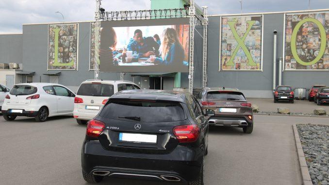 kinoprogramm luxor bensheim