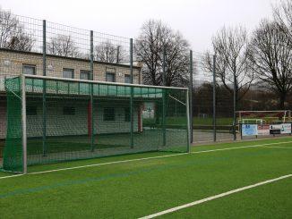 Tsv Auerbach Bensheim