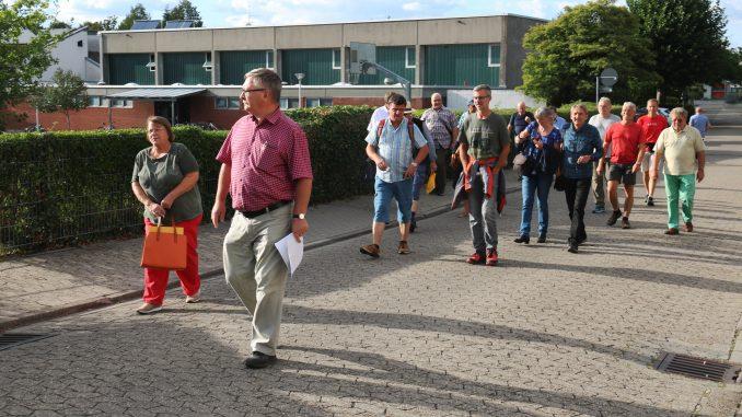 Veranstaltungen Bensheim Heute